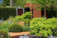 corporate-garden