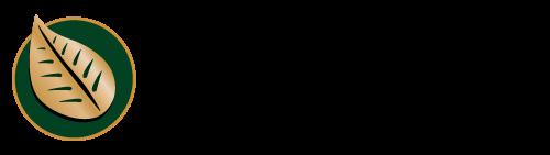 Plantscape Interiors Logo