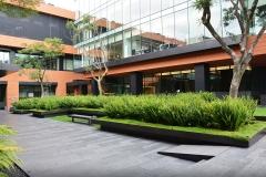 corporate-gardens2