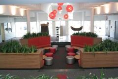 corporate-gardens_0020