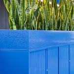 150Flox_Serviceworks_blue