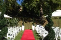 Wedding-Woirie