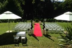 Wedding-Worrie photo-3